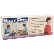 MagEyes Body Rite Posture Pleaser - 082352