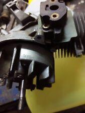 motore alleggerito senza pistone x decespugliatore oleo mac sparta 25 usato