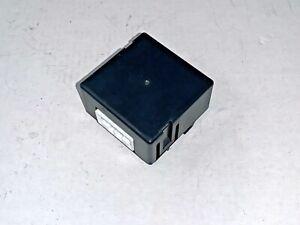 2008 - 2013 Infiniti G37 Front Right Seat Heated Seat Module OEM
