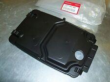 NEW OEM HONDA TRX 450R 450ER AIR BOX LID COVER CAP 06 07 08 09 10 11 12 13 14