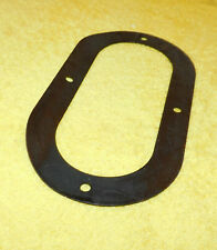 61-65 Ford F100 F250 Truck NOS 4x4 4WD TRANSFER CASE SHIFTER LEVER BOOT RETAINER