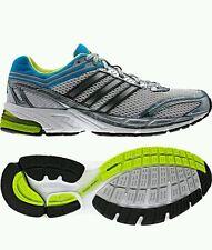 Adidas Supernova Snova Glide 3M Correr Entrenadores G41322 Sneakers Size UK 18