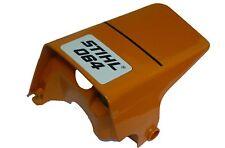 Motorhaube für Stihl 064 Zylinderhaube Motorabdeckung