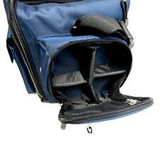Pflueger SUPREME TACKLE BAG Tackle Management System PF1141917 + Free Post