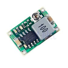 Mini-360 DC-DC Buck Converter Step Down Module 4.75V-23V to 1V-17V 1.8Amp to 3A