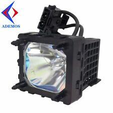 Лампы для проекционных телевизоров для Sony   eBay