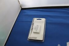 Logitech Harmony Remote 880 950mAh 3.7V Battery