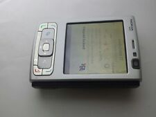 Telefono Cellulare Nokia N95