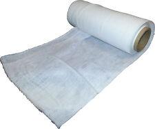 100% Cotton Muslin - 15m Roll