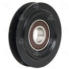 Drive Belt Idler Pulley 4 Seasons 45060