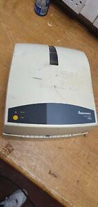 Intermec EasyCoder PC4 Label Printer IKI 99229