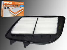 Luftfilter Fram USA Cadillac STS 3.6L V6,  4.6L V8  2005 - 2011