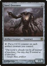 Steel Overseer [Duel Decks: Elspeth vs. Tezzeret]
