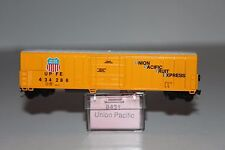 N Scale Roundhouse 8431 Union Pacific 50' Plug Door Boxcar 434286