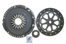 2005-2008 Porsche 911 3.6 H6 Non-Turbo SACHS OEM CLUTCH KIT K70499-01
