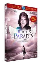 DVD LES ROUTES DU PARADIS SAISON 5 NEUF DIRECT EDITEUR
