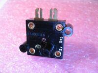140-K2 Fairchild Pressure Sensor - NOS Qty 1