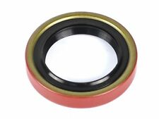Dana 35 Rear Yoke Pinion Seal Jeep Cherokee XJ Wrangler TJ Grand Cherokee ZJ