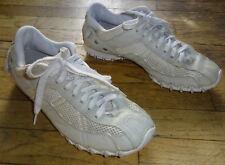Diesel Apollo Shoes Womens US Size 7 1/2 Euro 38