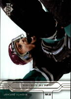 2004-05 Upper Deck Hockey Cards Pick From List