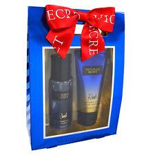 Victoria's Secret Rush Lotion & Fragrance Mist Gift Set