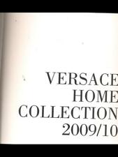 VERSACE Home Collection 2009/10 AA. VV. \ 0000