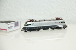 Hobbytrain N aus H2756 E-Lok Taurus Railjet der ÖBB in EVP LA5773