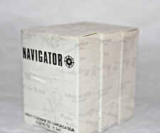 3x NIB Dana Navigator Cologne Spray 0.25 fl oz each  Sealed