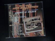 CD ALBUM - THE 60'S HIT COLLECTION PART 4 - BILLY J KRAMER / RICKY NELSON