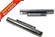 Dell Inspiron 11z Mini 10 Laptop Battery 0K712N CN-0K712N K712N
