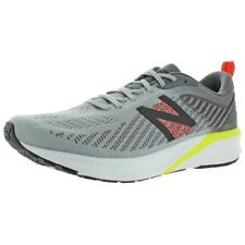 New Balance Men's 870v5 Breathable Mesh Athletic Running Sneakers Shoes