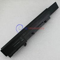 8Cell Battery for Dell Vostro 3300 3300n 3350 v3300 v3350 312-1007 NF52T GRNX5