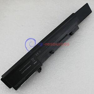 8Cell Battery for Dell Vostro 3300 3350 V3300 GRNX5 451-11354 0XXDG 07W5X0 50TKN
