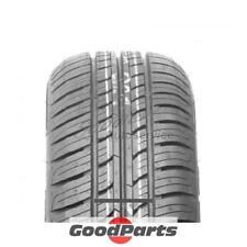 Tragfähigkeitsindex 75 Zollgröße 14 Rotex Reifen fürs Auto