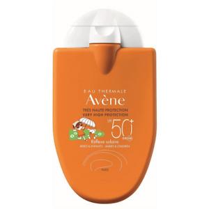 Cream for children Reflexe Solaire SPF 50+, 30 ml, Avene