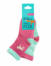 Joules Baby Girls' Socks and Tights 0-24 Months