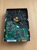 IBM LENOVO  160GB SATA 3.0 GB//S IBM P//N 40Y9035