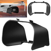 Gimbal Kamera Lens Hood Sunshade Cover Schutzhülle für DJI Mavic Mini RC Drone