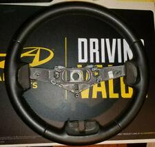 Genuine OEM JEEP GRAND CHEROKEE 2011-2013 steering wheel 1TE61DX9AC