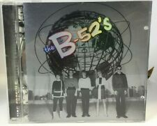 The B-52's - 3 ( CD ) bundle lot