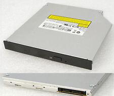SOMY OPTIARC AD-7717H SATA SLIMLINE MULTI DVD BURNER DVD-R DVD-RW DVD-RAM O252