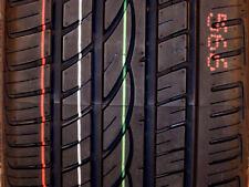 Kingrun 235/35R19 - 225/40R19* Brand New Tyres By ETyreStore