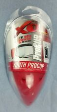 """XO Athletic Youth ProCup w/ Brief Supporter Cup Protection Gear Large 26""""-30"""""""