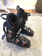 2021 Atomic Hawx Prime 100x ski boots