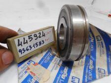 Cuscinetto a sfera cambio Fiat Ducato  SKF 445924 AB40710S01  Ø  28x75x21 mm