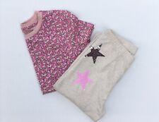 GAP Legging & T-Shirt XL (12)