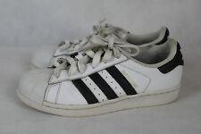 Adidas Superstar Schuhe Sneaker,Damen Gr.37,guter Zustand