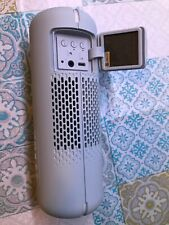 Sony SRS-XB22 Enceinte Portable Bluetooth Extra Bass Waterproof avec Noir