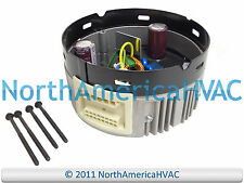 Trane American Standard Furnace ECM Blower Motor Module D341313P80 D341313P19