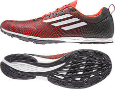 adidas Lace Up Runnings Shoes for Men
